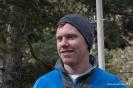 Elbrus-race-2013JG_UPLOAD_IMAGENAME_SEPARATOR3