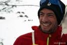 Elbrus-race-2013JG_UPLOAD_IMAGENAME_SEPARATOR40