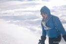 Elbrus-race-2013JG_UPLOAD_IMAGENAME_SEPARATOR46