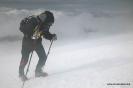 Elbrus-race-2013JG_UPLOAD_IMAGENAME_SEPARATOR49