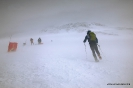 Elbrus-race-2013JG_UPLOAD_IMAGENAME_SEPARATOR54
