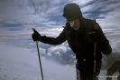 Elbrus-race-2013JG_UPLOAD_IMAGENAME_SEPARATOR58