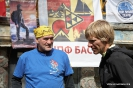 Elbrus-race-2013JG_UPLOAD_IMAGENAME_SEPARATOR5