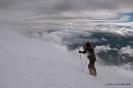 Elbrus-race-2013JG_UPLOAD_IMAGENAME_SEPARATOR64