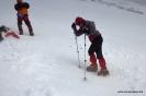 Elbrus-race-2013JG_UPLOAD_IMAGENAME_SEPARATOR65