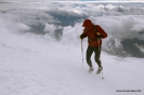 Elbrus-race-2013JG_UPLOAD_IMAGENAME_SEPARATOR68