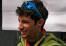 Elbrus-race-2013JG_UPLOAD_IMAGENAME_SEPARATOR6