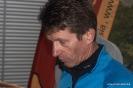Elbrus-race-2013JG_UPLOAD_IMAGENAME_SEPARATOR70
