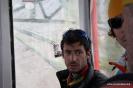 Elbrus-race-2013JG_UPLOAD_IMAGENAME_SEPARATOR7
