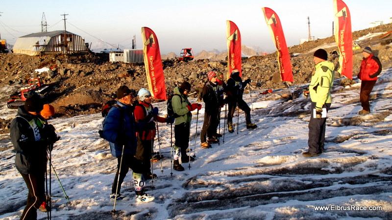 elbrus-race-start-001