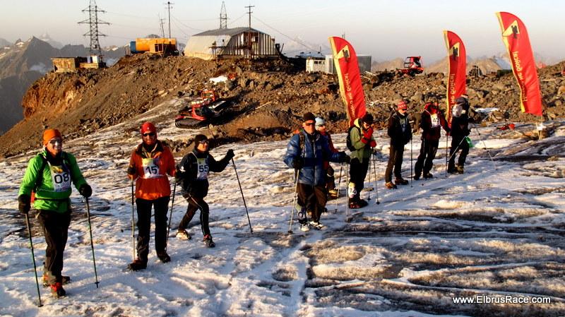elbrus-race-start-002