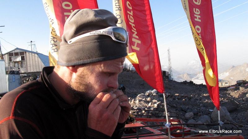 elbrus-race-start-006