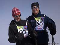er-2012-2-recordsmen