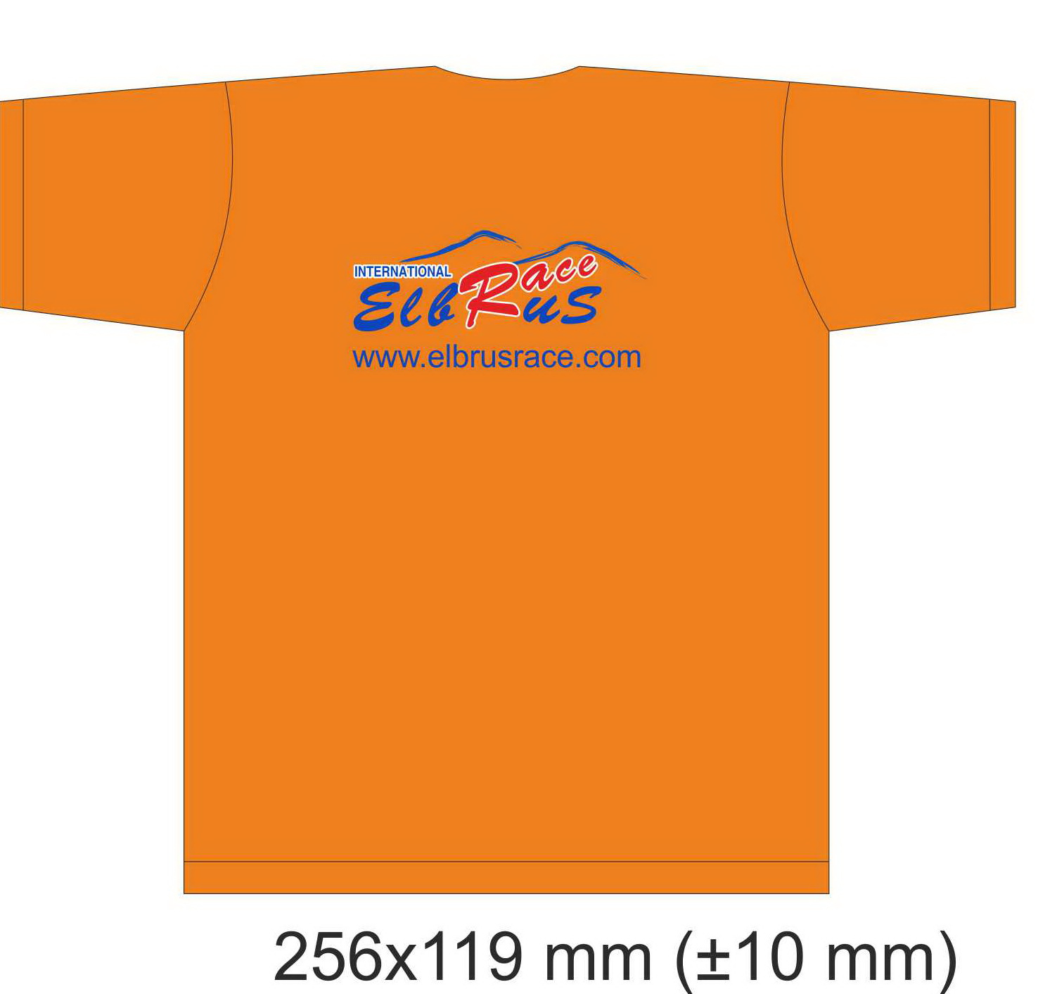 T-shirt_Elbrus_Race_02