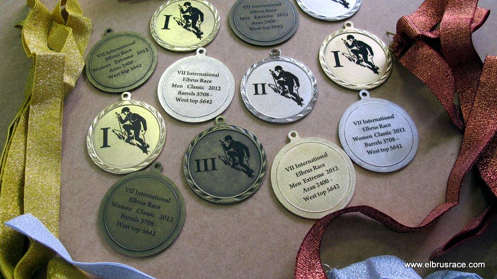 medals-2012