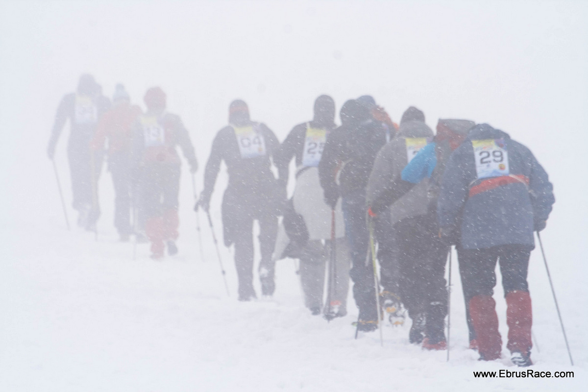elbrus-race-2013-a-gromov-005