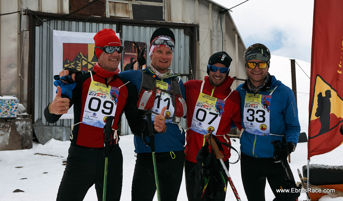 elbrus-race-2013-a-gromov-007