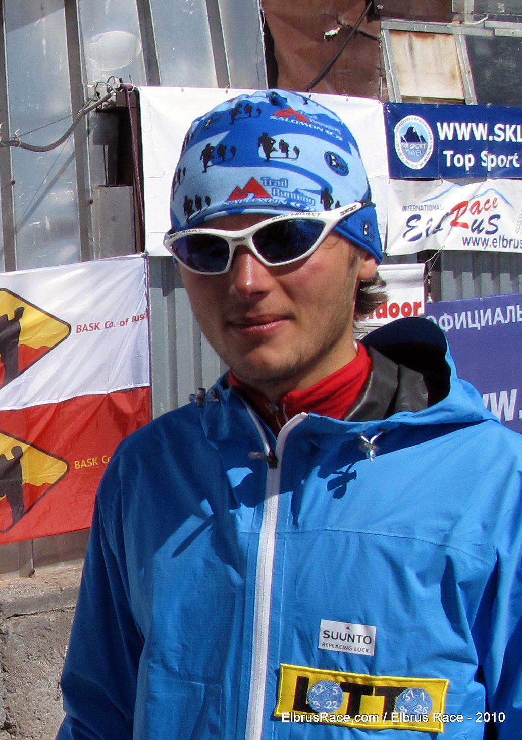 elbrus-race-2010-norm-order272