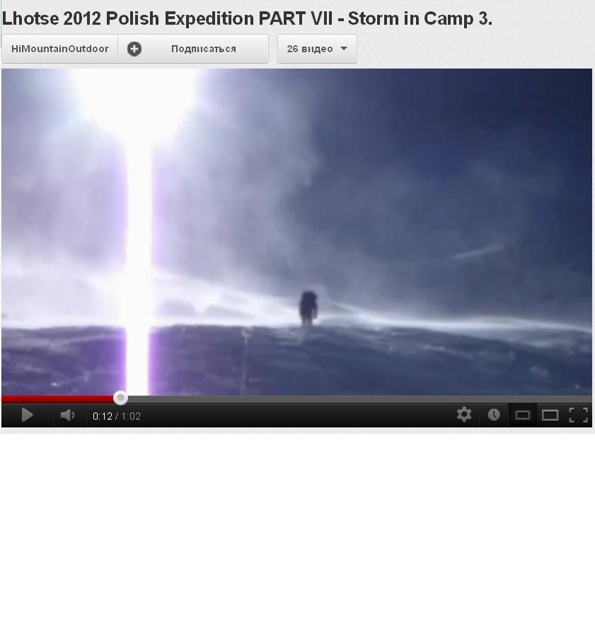 lhotze-wind-at_camp3