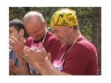 ER 2009 at the closing seremony_1